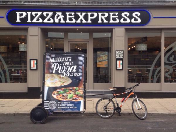 Pizza_ Express_ adbike_600x450px_image