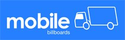 Mobile Billboards.co.uk is the best place to book AdBikes, AdVans or AdWalkers in the UK